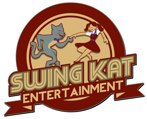 SwingKat Entertainment Lansdale, PA Dance Classes