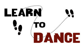 Image result for dance class sign